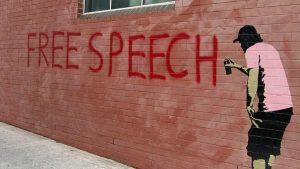 Freie Meinungsäusserung vs. Political Correctness. Oder: Wider das Gender-Sprech-Diktat